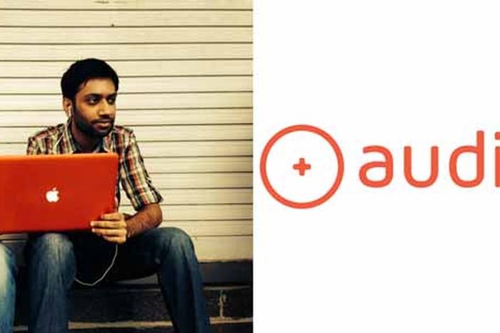 audionub