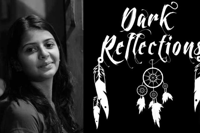 dark-reflections