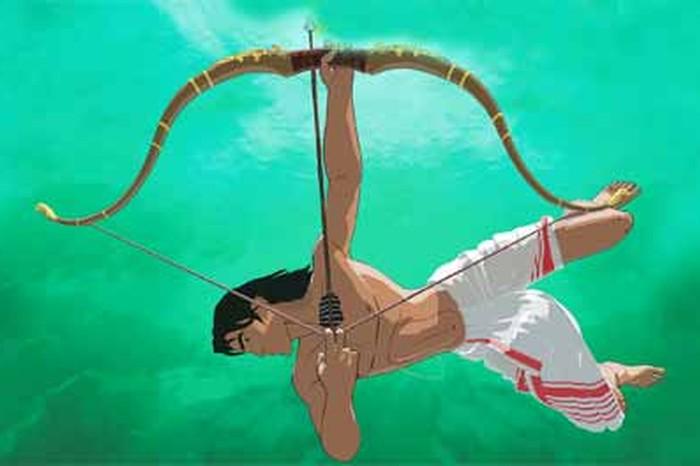 arjun-the-warrior-505_052512032021