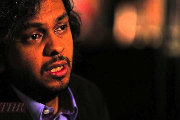 Anand Gandhi, Filmmaker