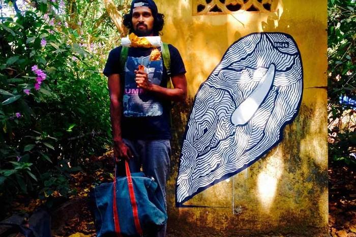 Drift_Arambol_Goa