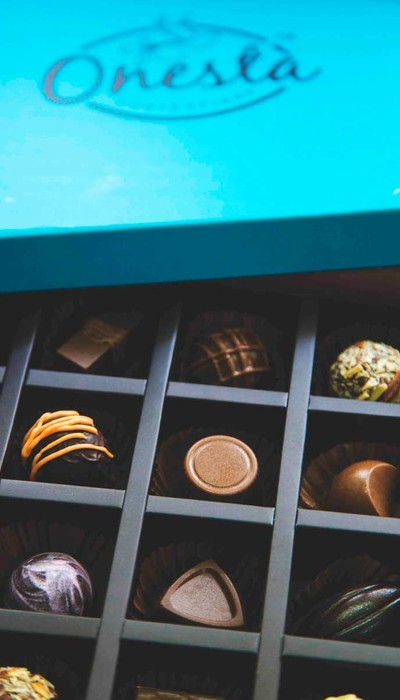 Box-of-Chocolates-(2)