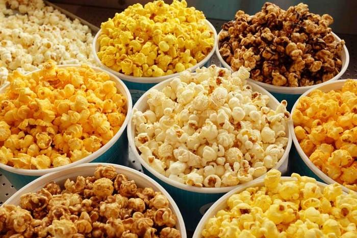 Popcorn-(4)