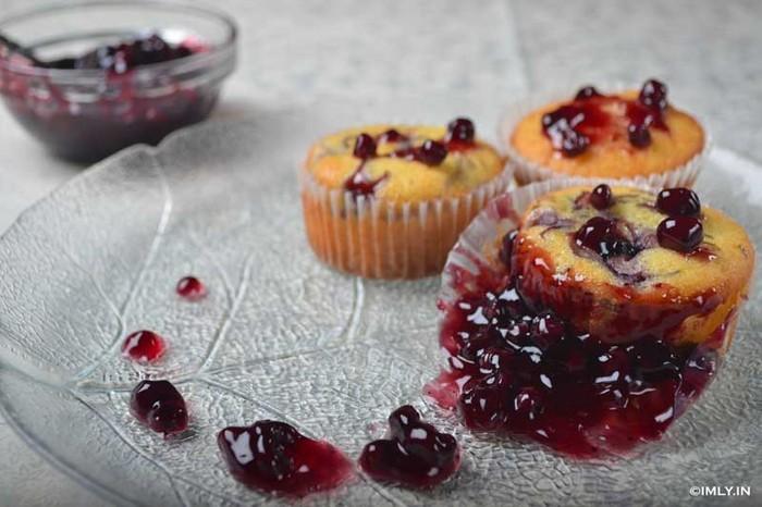blueberry_cupcake