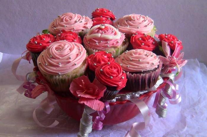 cupcake_bouquet_25_4