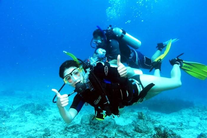 Image Courtesy - Malvan Tourism