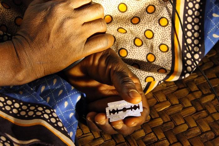 Female Genital Mutilation, Forced Female Circumcision, Female Genital Mutilation India, Circumcision, India, A Pinch of Skin,