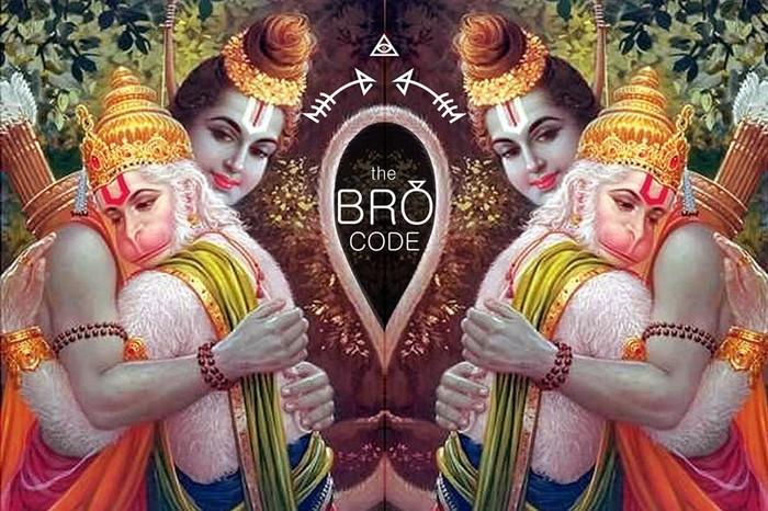 brocode1