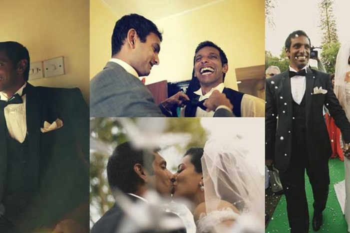 collage-marriage