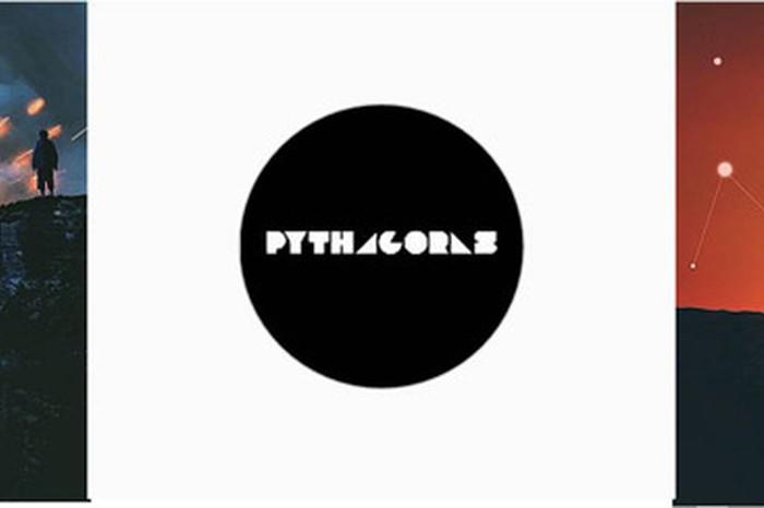Pythagoras' Art