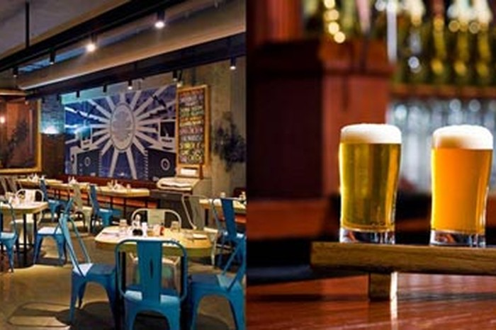 24 Microbreweries Across India Where You Can Beat The Heat This
