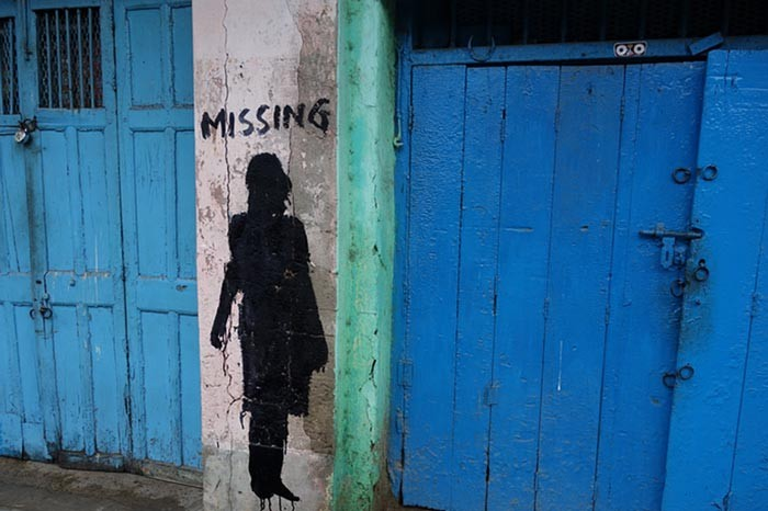 Image source: www.humantrafficking.co.za