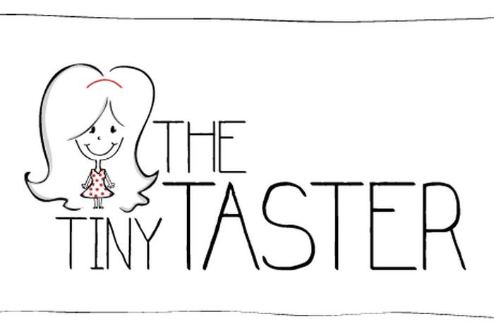 tiny-taster