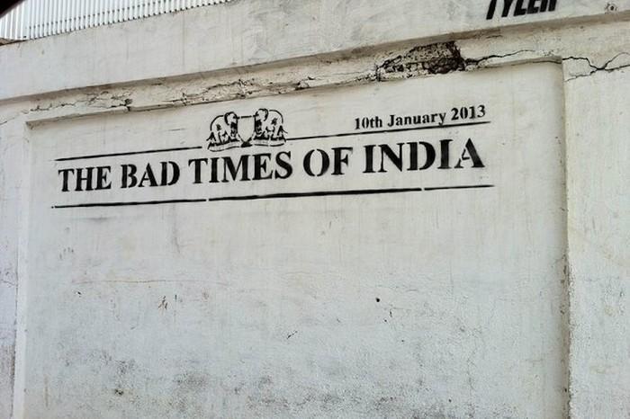 tylertimesofIndia