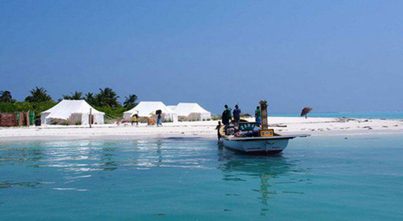 8 Lesser-Known Indian Islands You Can Visit