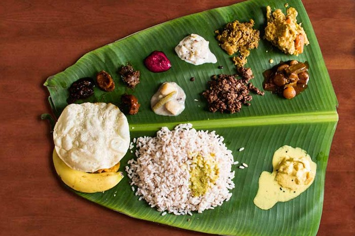 Mumbai S Best South Indian Meals For Every Kind Of Budget Homegrown