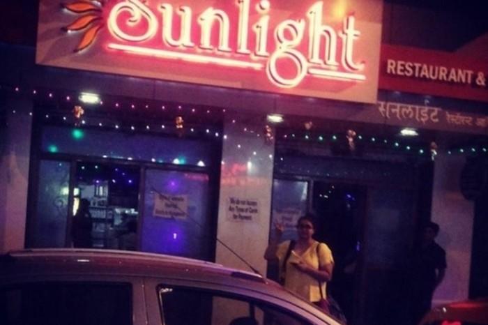 couple movie theatre in mumbai