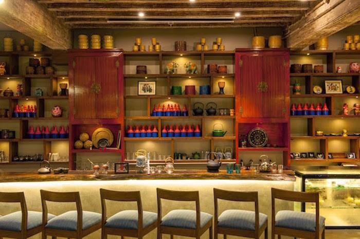 cafe royale mumbai