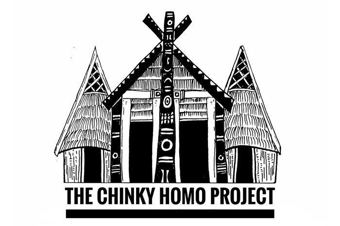 Source: The Chinky Homo Project