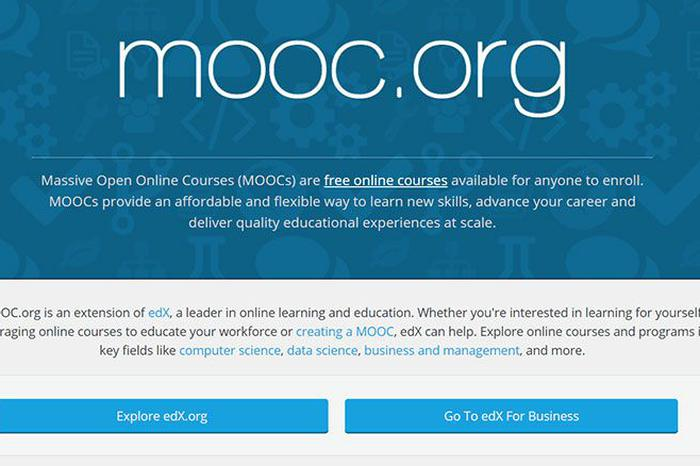 600 Free Online Courses That You Can Take From The Comfort Of Your Home
