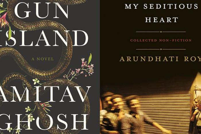 8 Indian Book Releases To Look Forward To In 2019 - Homegrown