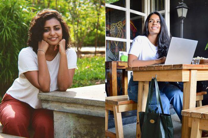 6 Young Indians Share What It Takes To Be A Freelance Writer