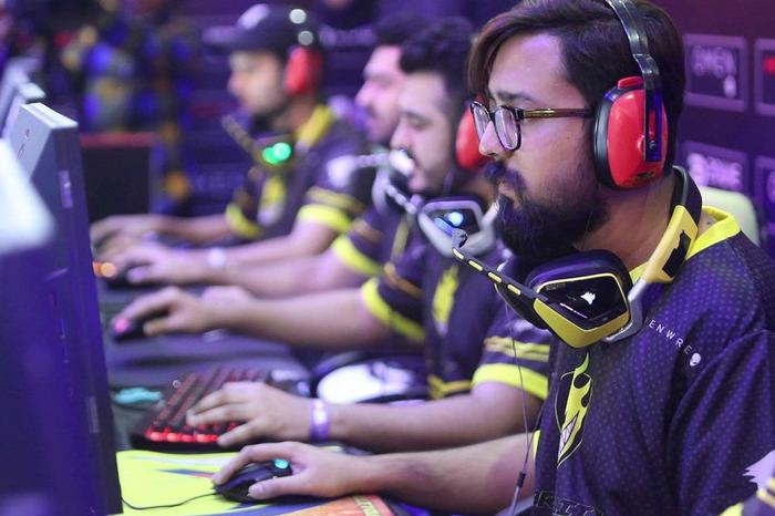 More Than Just Games – The Rise Of India's Esports Industry - Homegrown