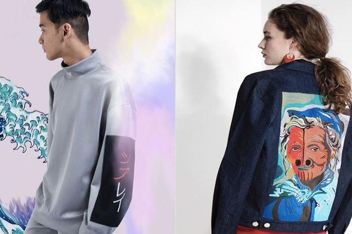 37ec91f21ce 5 North Eastern Brands Radically Transforming India's Streetwear Scene