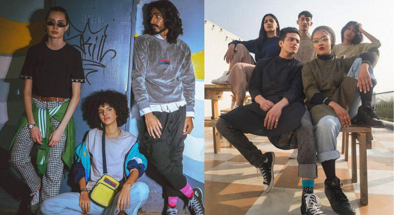 10 Indian Streetwear Labels & Their Explorations With Identity And Culture