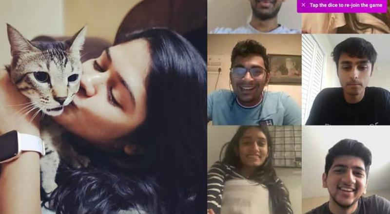 Indians Narrate Stories Of Gratitude Connection In Times When We Are All Feeling Disconnected