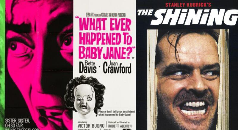 HG Film Club: Director Writer Sonam Nair Lists The Best Psych-Thrillers To Feed Your Cabin Fever