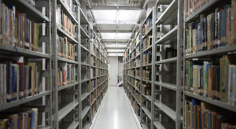 Coronavirus Self-Quarantine: Here's A List Of 8 Online Libraries Providing Free Access