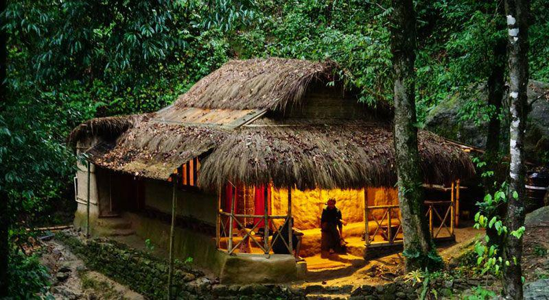 Head To These 7 Homestays Across India For A Taste Of Permaculture Living
