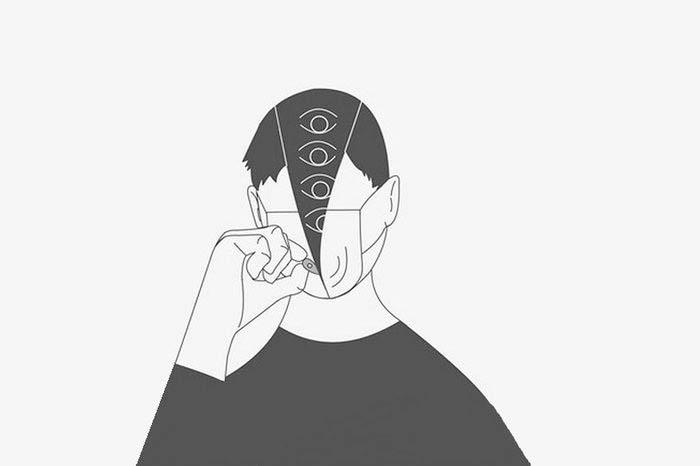 Illustration by Zoe Emma
