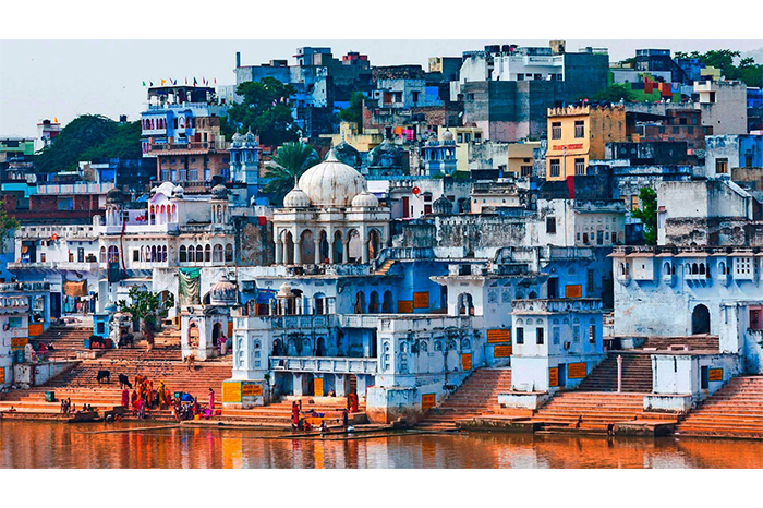 (Image source: Tour My India)