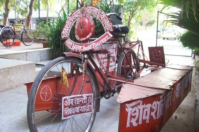 Image source: Dwarka Prasad Chaurasia