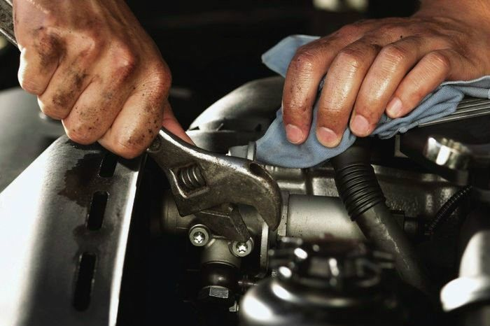 24x7 Car Repair Services In Mumbai You Need On Speed Dial Homegrown