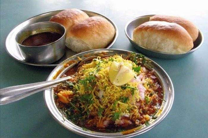 Dependable and delicious maharashtrian food in mumbai homegrown forumfinder Image collections