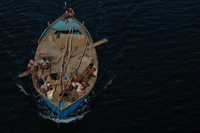 Sindhudurg Coast