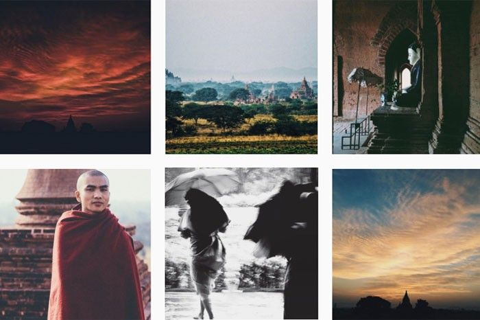 Filtered Out: 11 Indian Photographers You Should Follow On