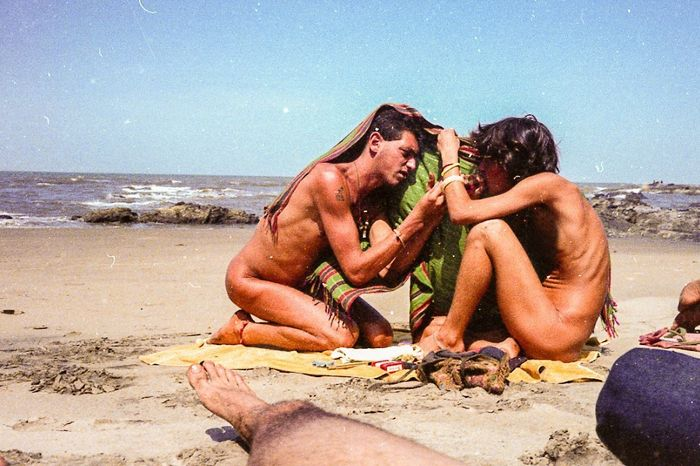 sex-on-goa-beach