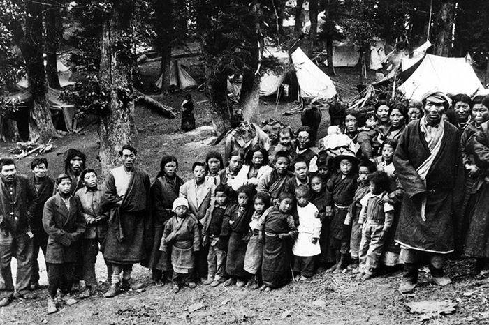 Image source: tibetmuseum.org