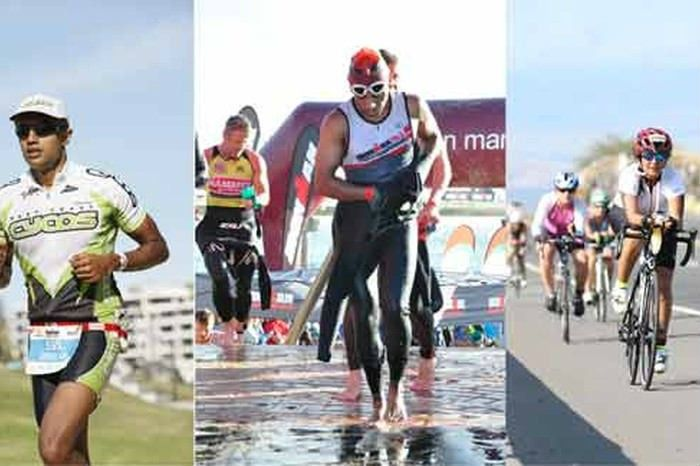 d18ae4ab5c920 11 Indian Triathlon Athletes Who Have Won The  Ironman Title - Homegrown