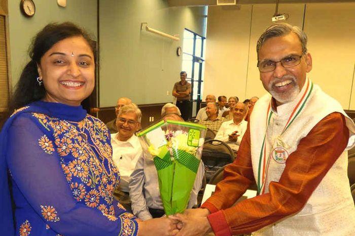 Image source: Gujarati Sahitya Sarita