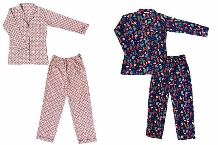 1f6028155931 7 Whimsical Indian Sleepwear Brands You Can Buy Online - Homegrown