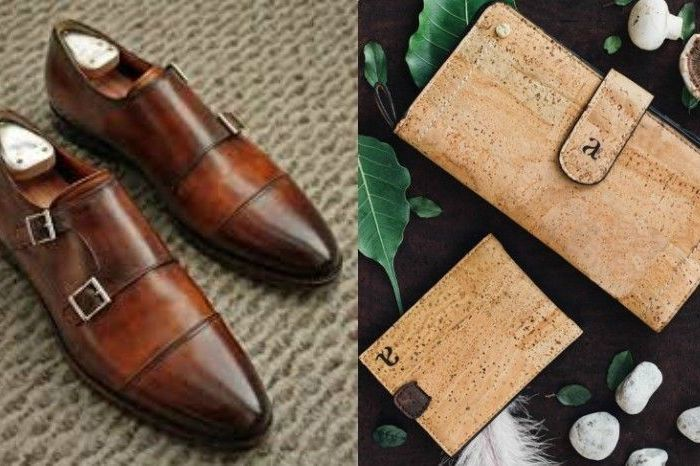 91e3fa184f2 4 Indian Vegan Leather Brands For A Cruelty-Free Wardrobe - Homegrown