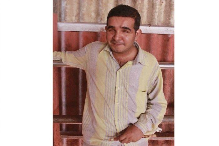 Salim Sheikh