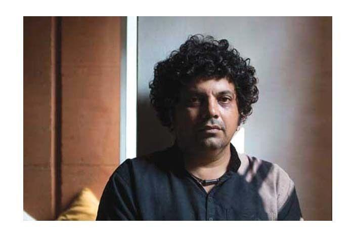 Dharmesh Jadeja; image source - Home Review