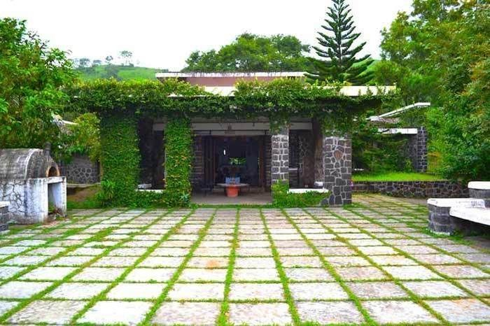 Deogadh The Homestay. Image Source: The Wanderbug