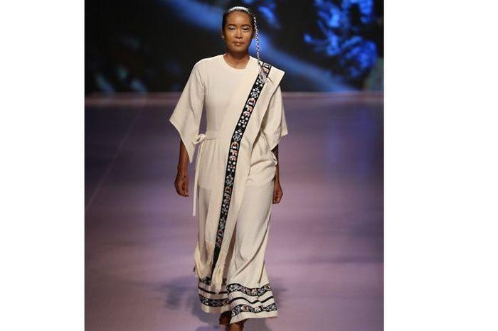Image Credit: Sagar Ahuja via Vogue
